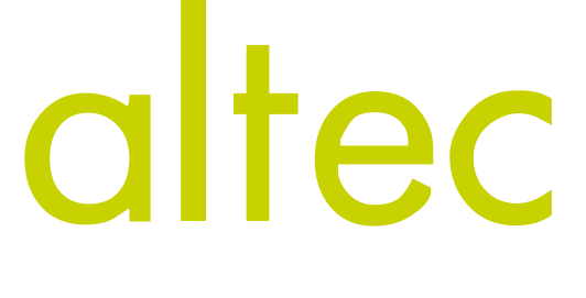 Altec Packaging